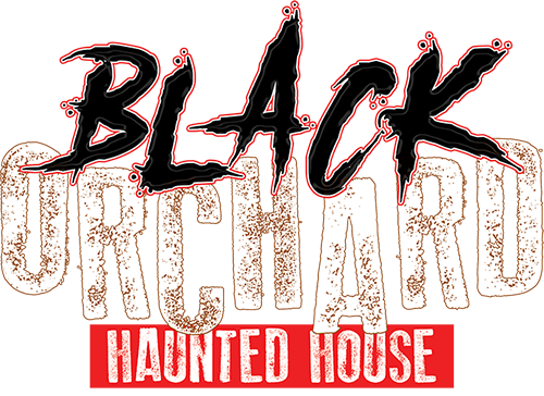 Black Orchard Haunted House - Shelbyville's Premier Haunted